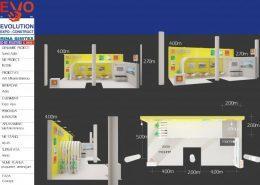 adiss expo apa 260x185 PROIECTE 3D