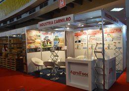 agrofood industria carnii carnexpo 2016 260x185 INDAGRA