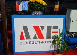 axe consulting 2017 12 4 260x185 INDAGRA