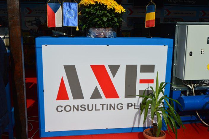 axe consulting 2017 12 4 705x469 Standuri expozitionale personalizate   expoevolution