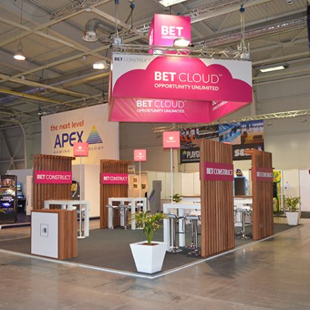 bet construct begexpo 2015 sofia 10 450x450 BET CONSTRUCT  BEGEXPO 2015 Sofia