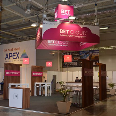 bet construct begexpo 2015 sofia 11 450x450 BET CONSTRUCT  BEGEXPO 2015 Sofia
