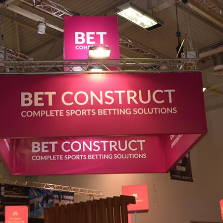 bet construct begexpo 2015 sofia 12 450x450 BET CONSTRUCT  BEGEXPO 2015 Sofia