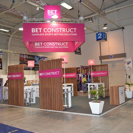 bet construct begexpo 2015 sofia 13 450x450 BET CONSTRUCT  BEGEXPO 2015 Sofia