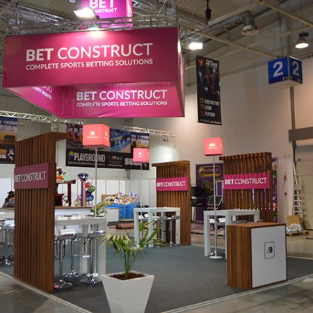 bet construct begexpo 2015 sofia 14 450x450 BET CONSTRUCT  BEGEXPO 2015 Sofia