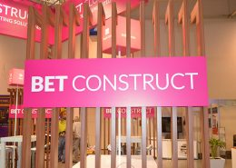 bet construct begexpo 2015 sofia 260x185 IT GAMING VENDING
