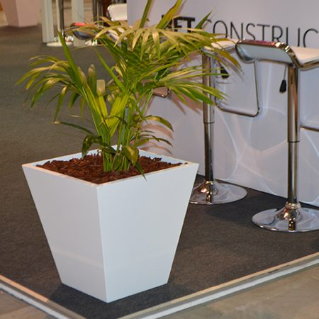 bet construct begexpo 2015 sofia 3 450x450 BET CONSTRUCT  BEGEXPO 2015 Sofia