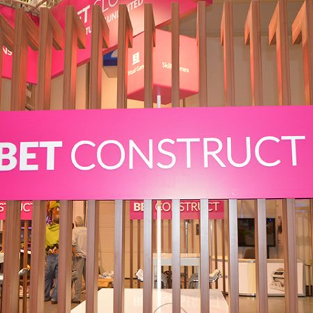 bet construct begexpo 2015 sofia 450x450 BET CONSTRUCT  BEGEXPO 2015 Sofia