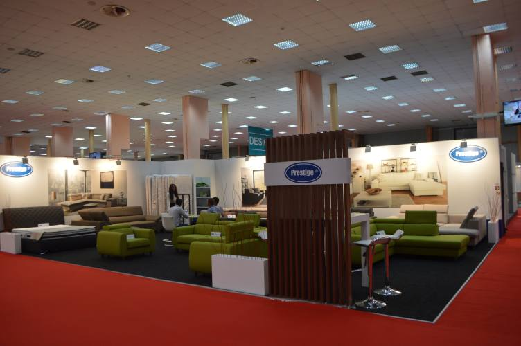 bife sim 2016 Expoevolution   Standuri expozitionale