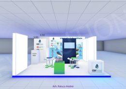 cv water control expo apa 2018 260x185 PROIECTE 3D