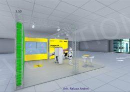cv water control expo apa 2018 8 260x185 PROIECTE 3D