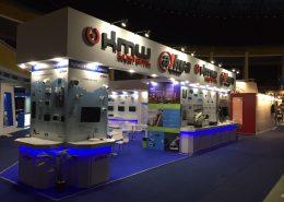 dahua tehnology 2016 3 260x185 DIVERSE EVENIMENTE