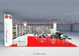 datagroup bookfest 2018 53 260x185 PROIECTE 3D