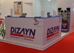 dizayn group romtherm 2017 7 260x185 INDUSTRIAL
