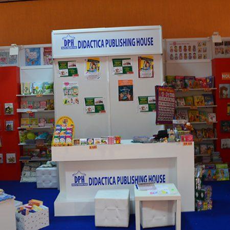 dph bookfest 2016 3 450x450 DPH   Bookfest 2016