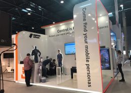 graphite software mobile world 2015 2017 barcelona 11 260x185 IT GAMING VENDING