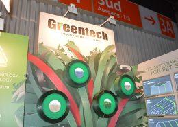 greentech fachpack nurnberg 2016 7 260x185 INDUSTRIAL