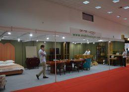 gsm wood invest bifesim 260x185 TARG DE MOBILA