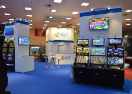 igt 2016 15 7 260x185 IT GAMING VENDING