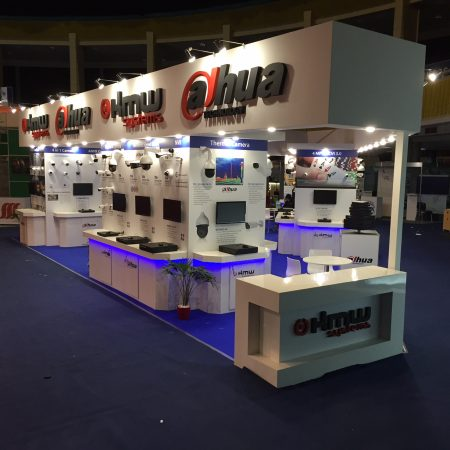 kmw systems expo security 2016 2 450x450 KMW SYSTEMS EXPO SECURITY 2016