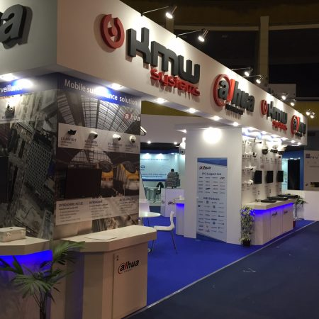 kmw systems expo security 2016 3 450x450 KMW SYSTEMS EXPO SECURITY 2016