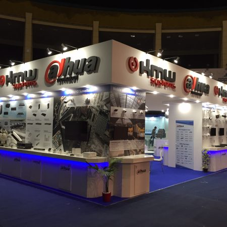 kmw systems expo security 2016 4 450x450 KMW SYSTEMS EXPO SECURITY 2016