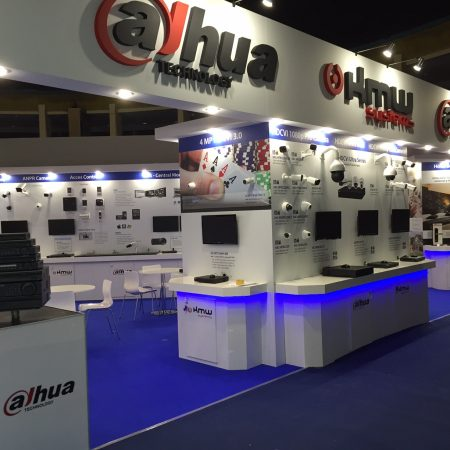 kmw systems expo security 2016 450x450 KMW SYSTEMS EXPO SECURITY 2016