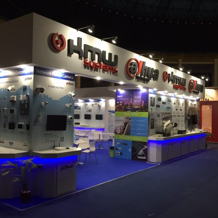 kmw systems expo security 2016 5 450x450 KMW SYSTEMS EXPO SECURITY 2016