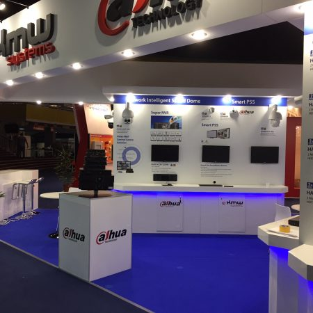 kmw systems expo security 2016 7 450x450 KMW SYSTEMS EXPO SECURITY 2016