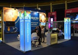 minicrm imw 2016 2 260x185 IT GAMING VENDING