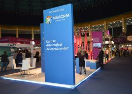 minicrm mw 2017 7 260x185 IT GAMING VENDING