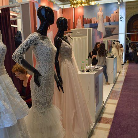 natalia vasiliev mariage fest 2 2017 12 450x450 Natalia Vasiliev   Mariage Fest 2   2017