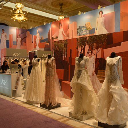 natalia vasiliev mariage fest 2 2017 4 450x450 Natalia Vasiliev   Mariage Fest 2   2017