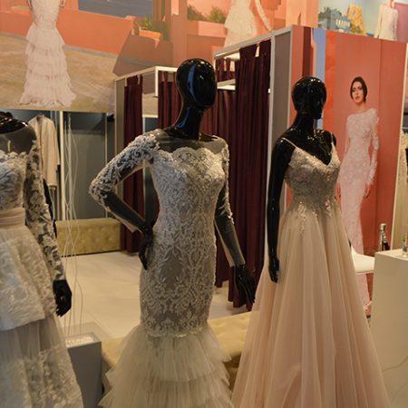 natalia vasiliev mariage fest 2 2017 450x450 Natalia Vasiliev   Mariage Fest 2   2017