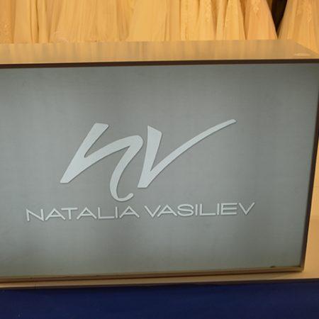 natalia vasiliev targul ghidul miresei 1 2016 6 450x450 Natalia Vasiliev   Targul Ghidul Miresei 1   2016