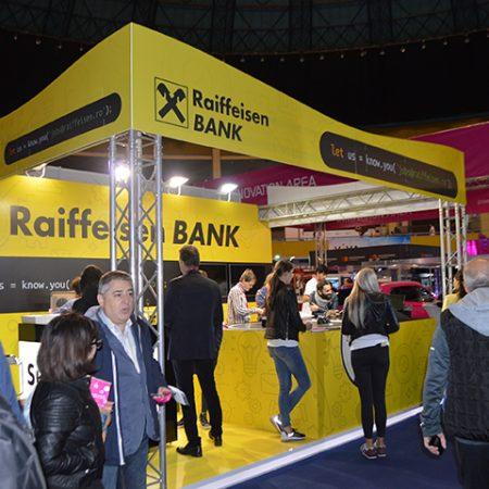 raiffeisen bank imw 2016 10 450x450 RAIFFEISEN BANK IMW 2016