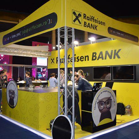 raiffeisen bank imw 2016 6 450x450 RAIFFEISEN BANK IMW 2016