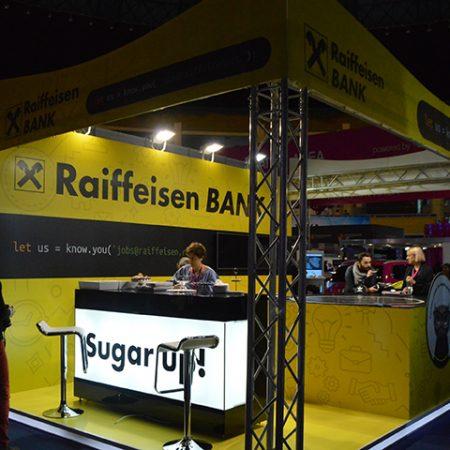 raiffeisen bank imw 2016 7 450x450 RAIFFEISEN BANK IMW 2016