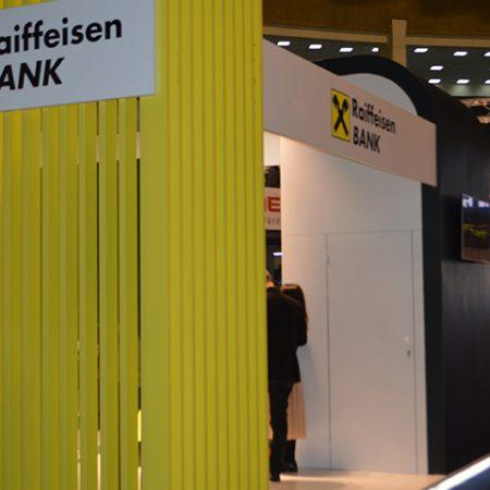 raiffeisen bank mw 2017 13 450x450 RAIFFEISEN BANK MW 2017