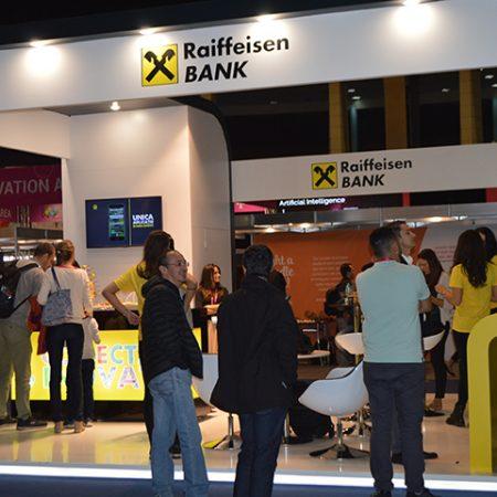 raiffeisen bank mw 2017 14 450x450 RAIFFEISEN BANK MW 2017