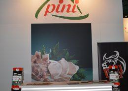 ropini carnexpo 2015 4 260x185 INDAGRA
