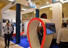 rti 2017 13 260x185 EXPO APA