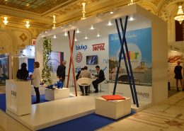 saint gobain 2016 13 260x185 EXPO APA