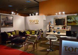 toro design bife sim 2017 3 260x185 TARG DE MOBILA
