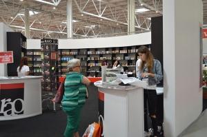 rao bookfest 2018 24 300x199 RAO   BOOKFEST 2018   10