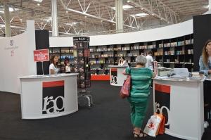 rao bookfest 2018 25 300x199 RAO   BOOKFEST 2018   9