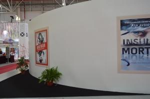 rao bookfest 2018 36 300x199 RAO   BOOKFEST 2018   39