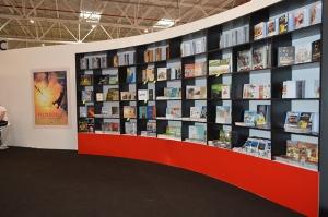 rao bookfest 2018 7 300x199 RAO   BOOKFEST 2018   27