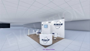 romair consulting expo apa 2018 4 300x169 PROIECT ROMAIR CONSULTING   EXPO APA 2018   3