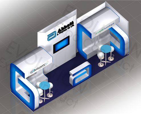 abbot proiect 3d 2 495x400 ABBOT   Proiect 3D